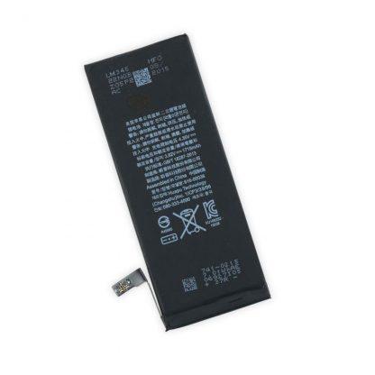 Bateria Original iPhone 6s, A1633, A1688, A1700 2