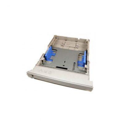 Bandeja de papel (gaveta), 250 folhas para HP 2200 / 2300 séries