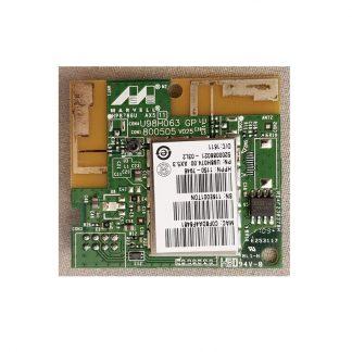 Placa Wireless HP 802.11b/g/n WLAN Module impressoras HP