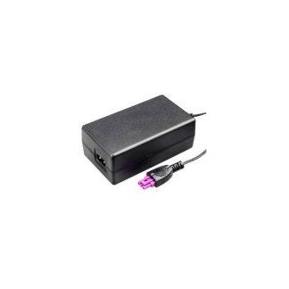 Transformador Impressoras HP Deskjet e Photosmart 32V, 1560mAh