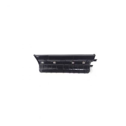 Guia do papel impressoras HP (CB605-90001)